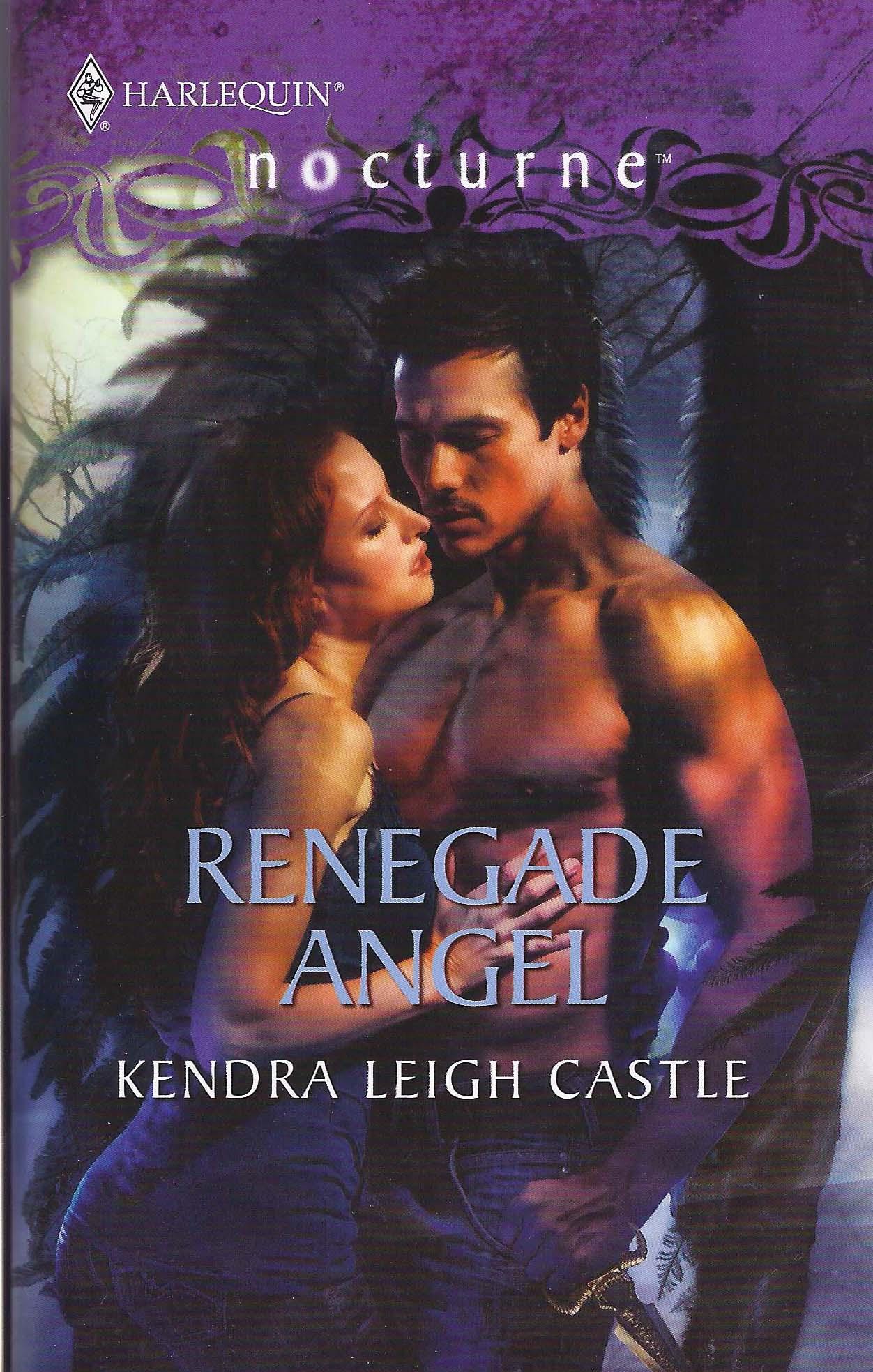 earthbound angel harlequin romance
