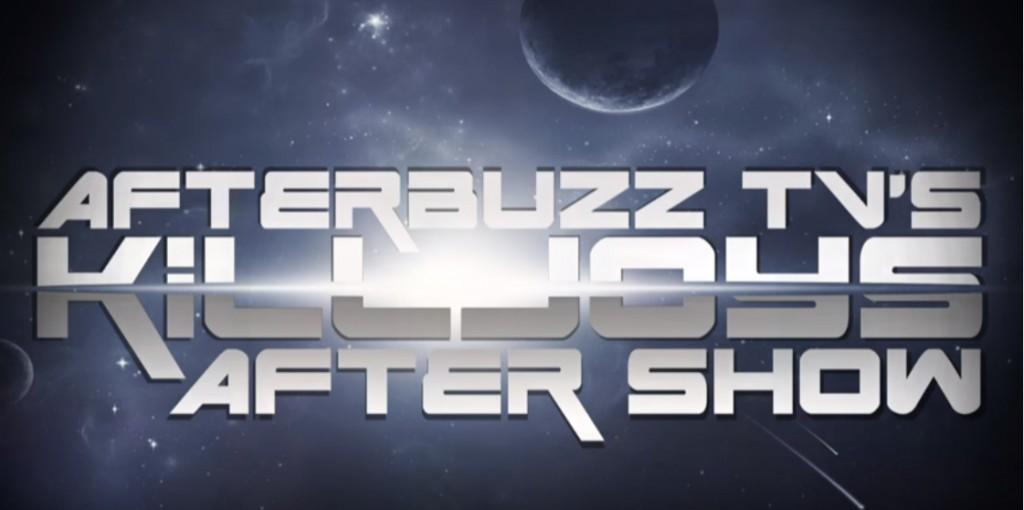 Tamsen McDonough_Killjoys_AfterBuzz_Aug'16-logo