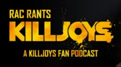 Tamsen McDonough_Killjoys_Rantocalypse_Aug'16-logo