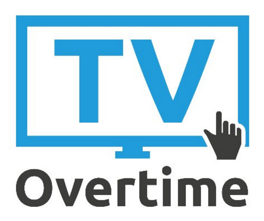 Tamsen McDonough_Killjoys_TV Overtime_Aug'16-logo